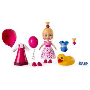 Boneca-Masha-Aniversario-6--com-3-Roupas-e-Acessorios---Sunny