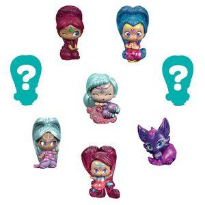Conjunto-Shimmer-E-Shine-Surpresa-8-Teenie-Genies---Mattel