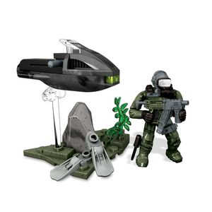 Mega-Bloks-Call-of-Duty-Unidade-Tatica---Mattel