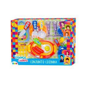Conjunto-Cozinha-Tem-Crianca-na-Cozinha---Rosita