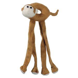 Leg-Friends-Macaco---Petbrink