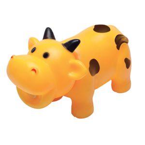 Brinquedo-de-Borracha-Vaquinha---Pet-Brink-