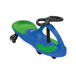 Twist-Car-Azul-e-Verde---Bandeirante
