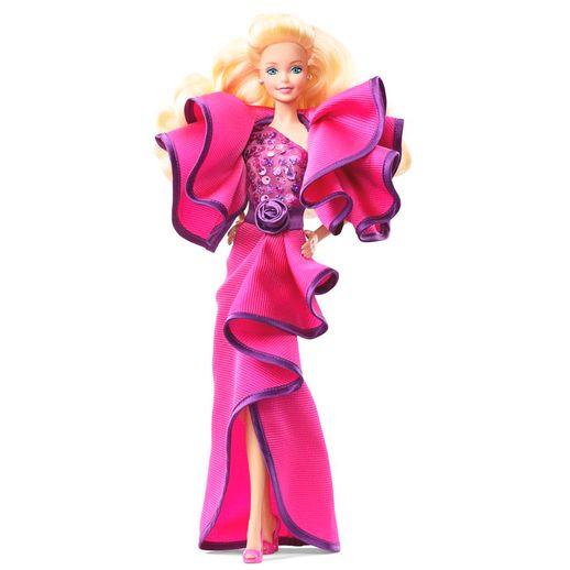 BarbieColecionadorSuperLegacyMattel