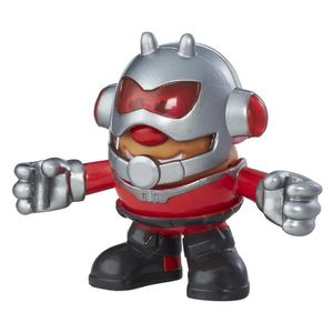 Playskool-Friends-Mr-Potato-Head-Marvel-Mashups-Ant-Man---Hasbro