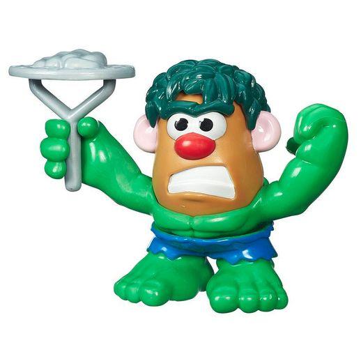 Playskool-Friends-Mr-Potato-Head-Marvel-Mashups-Hulk---Hasbro
