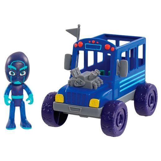 Veiculo-PJ-Masks-Super-Onibus-Ninja---DTC