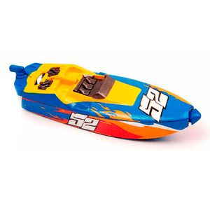 Micro-Boats-Blister-Azul---DTC