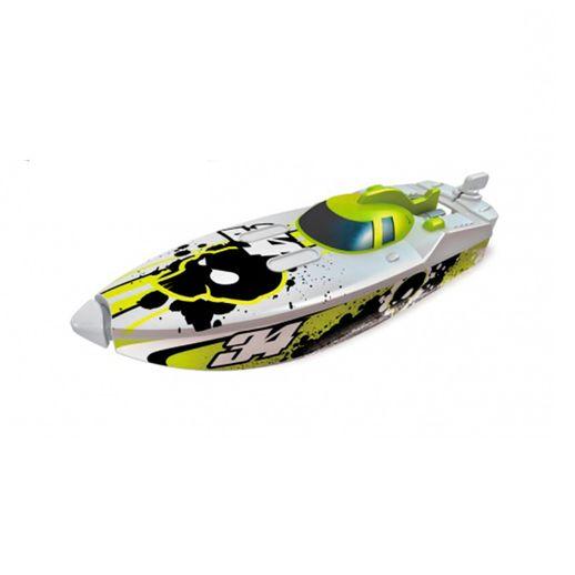 Micro-Boats-Blister-Caveira---DTC