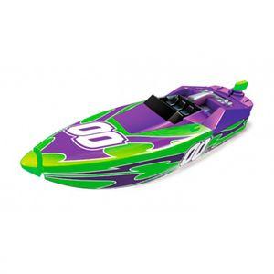 Micro-Boats-Blister-Roxo-e-Verde---DTC