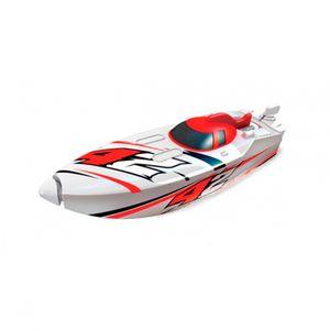 Micro-Boats-Blister-Branco---DTC