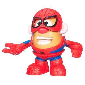Boneco-Mr.-Potato-Head-Mashups-Spider-Man---Hasbro