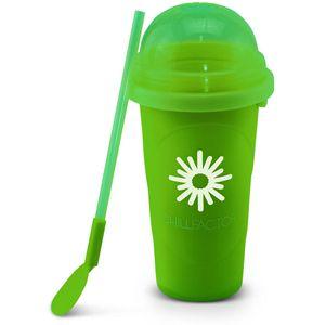 Copo-de-Raspadinha-Raspa-Mix-Super-Cores-Verde---DTC