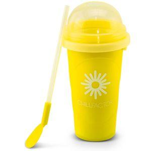 Copo-de-Raspadinha-Raspa-Mix-Super-Cores-Amarelo---DTC