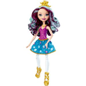 Ever-After-High-Bonecas-Basicas-Madeline-Hatter---Mattel