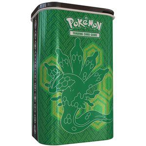 Pokemon-Lata-Porta-Baralho-Zygarde---Copag