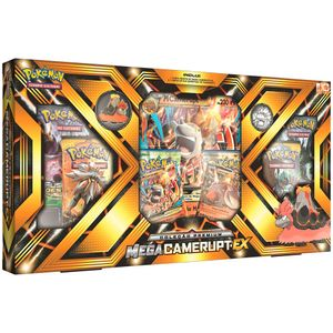 Pokemon-Box-Mega-Camerupt---Copag