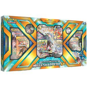 Pokemon-Box-Mega-Sharpedo---Copag