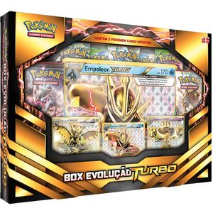 Pokemon-Box-Evolucao-Tubro---Copag