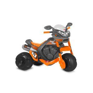 Moto-Supersport-EL-6V---Bandeirante