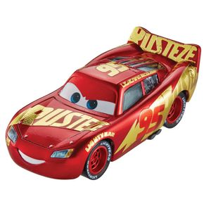 Carros-3-Diecast-McQueen-Wrap---Mattel