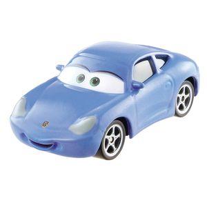 Carros-3-Diecast-Sally---Mattel