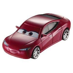 Carros-3-Diecast-Natalie-Certain---Mattel