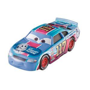 Carros-3-Diecast-Lil--Torquey-Pistons---Mattel