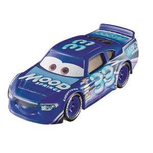 Carros-3-Diecast-Mood-Springs---Mattel