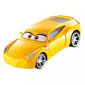 Carros-3-Diecast-Cruz-Ramirez---Mattel
