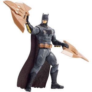 Boneco-Batman-Armadura-Tatica-Liga-da-Justica---Mattel