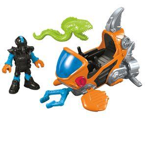 Imaginext-Veiculos-Oceano-Basico---Mattel
