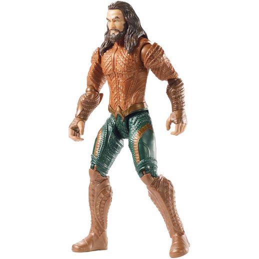 Boneco-Liga-da-Justica-Aquaman---Mattel