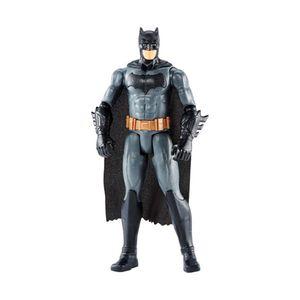 Boneco-Batman-Liga-da-Justica---Mattel