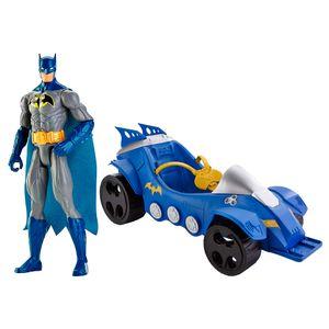 Batmovel-com-Boneco-Batman-de-30cm---Mattel