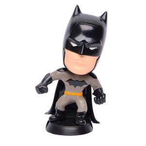 Boneco-Big-Head-Batman---Grow