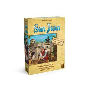 Jogo-San-Juan---Grow-