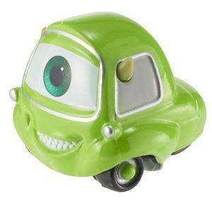 Carros-Veiculos-Basicos-Mike---Mattel