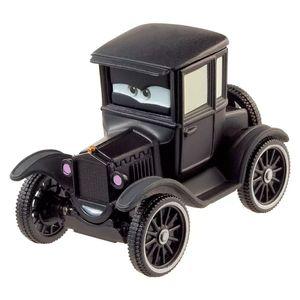 Carros-Veiculos-Basicos-Lizzie---Mattel