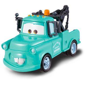 Carros-Veiculos-Basicos-Novo-Mate---Mattel