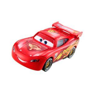 Carros-Veiculos-Basicos-Relampago-McQueen---Mattel