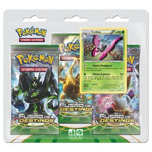 Pokemon-Triple-Pack-Vivillon-Xy-10-Fusao-De-Destinos---Copag