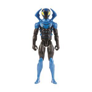 Boneco-Besouro-Azul---Mattel