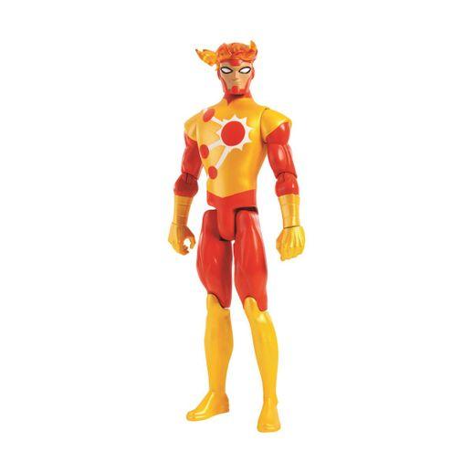 Boneco-Nuclear-Firestorm---Mattel