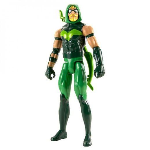Boneco-Arqueiro-Verde-Liga-da-Justica---Mattel
