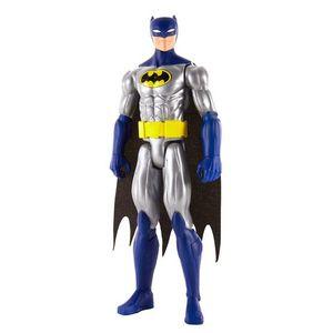 Boneco-Batman-30-cm-Liga-da-Justica---Mattel