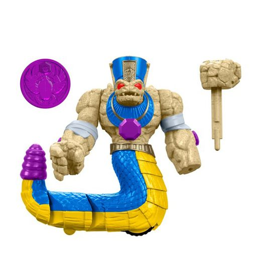 Imaginext-Aventura-no-Deserto---Cobra-de-Pedra---Mattel