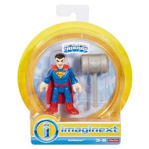 Imaginext-Boneco-Super-Homem---Mattel