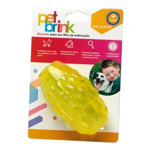 Ovo-Amarelo-de-Borracha---Pet-Brink