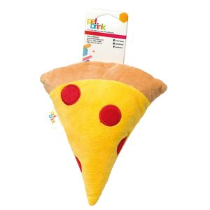 Pelucia-Pizza-Divertida---Pet-Brink